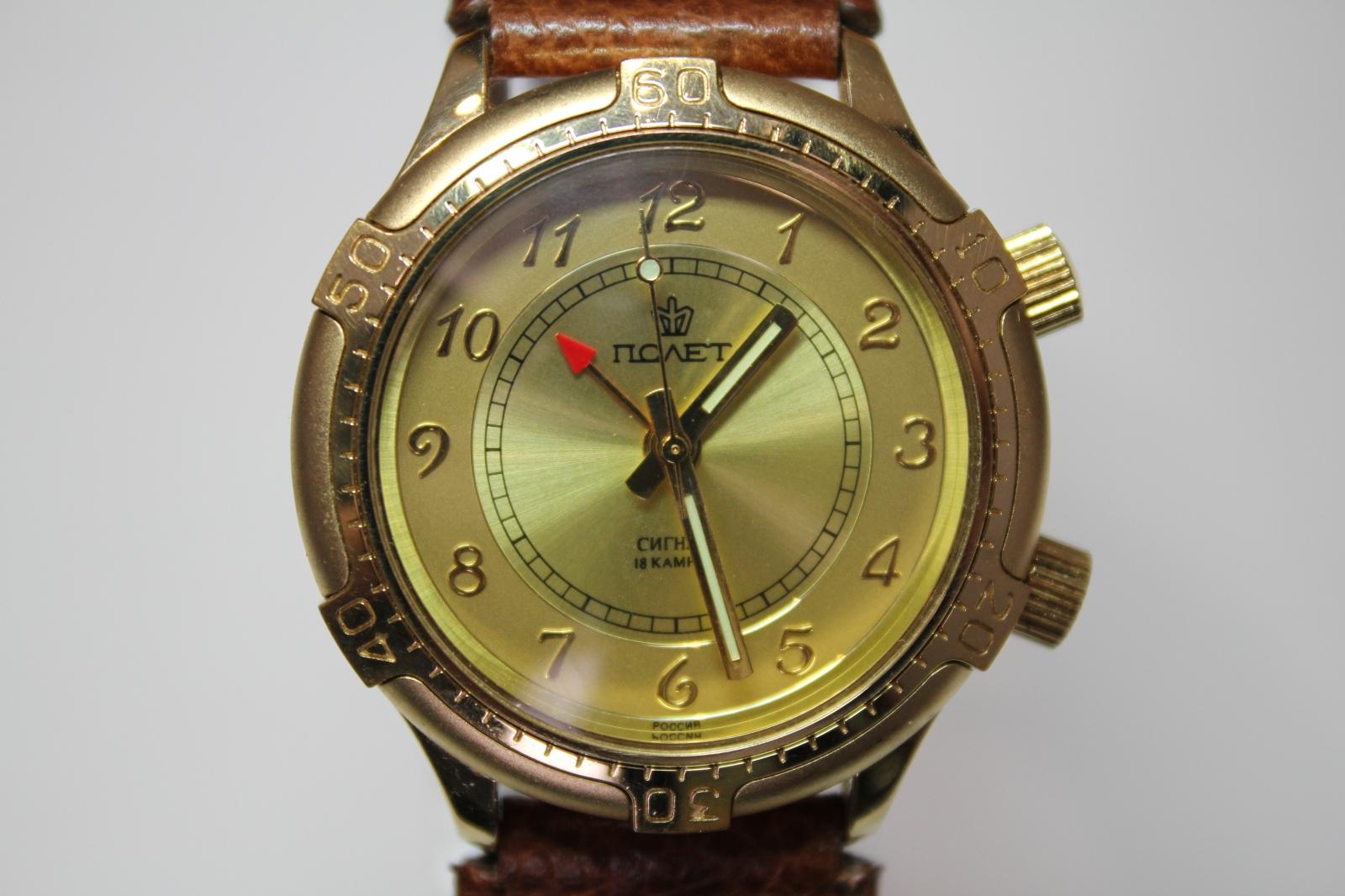 Часы продать полет механические часов ракета золотых скупка