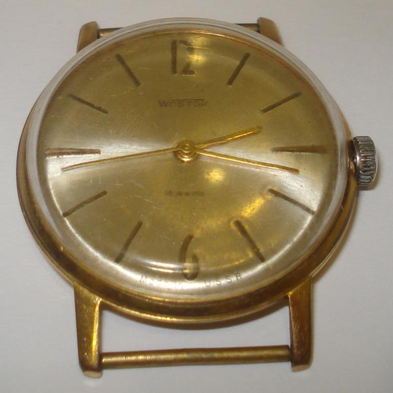 Часов стоимость позолоты настенные красноярск часы продам