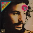 Cat Stevens ''The View From The Top'' 1969 2Lp