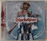 Blackshine ''Soulless And Proud'' 2001 CD