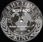 Betty Boo ''Where Are You Baby'' 1990 Maxi Single
