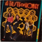 A Taste Of Honey ''Another Taste'' 1979 Lp