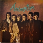 Animotion ''I Engineer'' 1986 Maxi Single