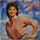 Carola ''Love Isn't Love'' (Eurovision 83) Single