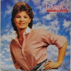 Carola ''Love Isn't Love'' 1983 Single(Eurovision)