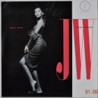 Jody Watley ''Real Love'' 1989 Maxi-Single
