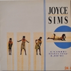 Joyce Sims ''Come Into My Life'' 1988 Lp