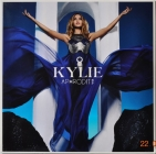 Kylie Minogue ''Aphrodite'' 2010 Lp