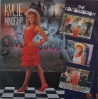 Kylie Minogue ''The Locomotion'' 1988 Maxi