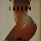 Lagoon Cowboys ''Miracles'' 1991 Lp