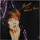 Marie And The Wildwood Flowers ''Same'' 1988 Lp
