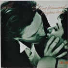 Steve Winwood ''Higher Love'' 1986 Maxi Single