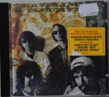 Traveling Wilburys ''Vol.3'' 1990/2007 CD