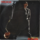 Two Of Us ''Generation Swing'' 1986 Single