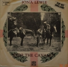 Jona Lewie ''Stop The Cavalry'' 1980 single
