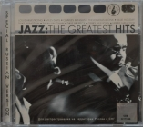 Jazz: The Greatest Hits CD 2002 Russia