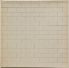 Pink Floyd ''The Wall'' 1979 2Lp