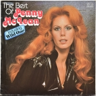 Penny McLean (Silver Convention) ''The Best Of..'' 1978 Lp