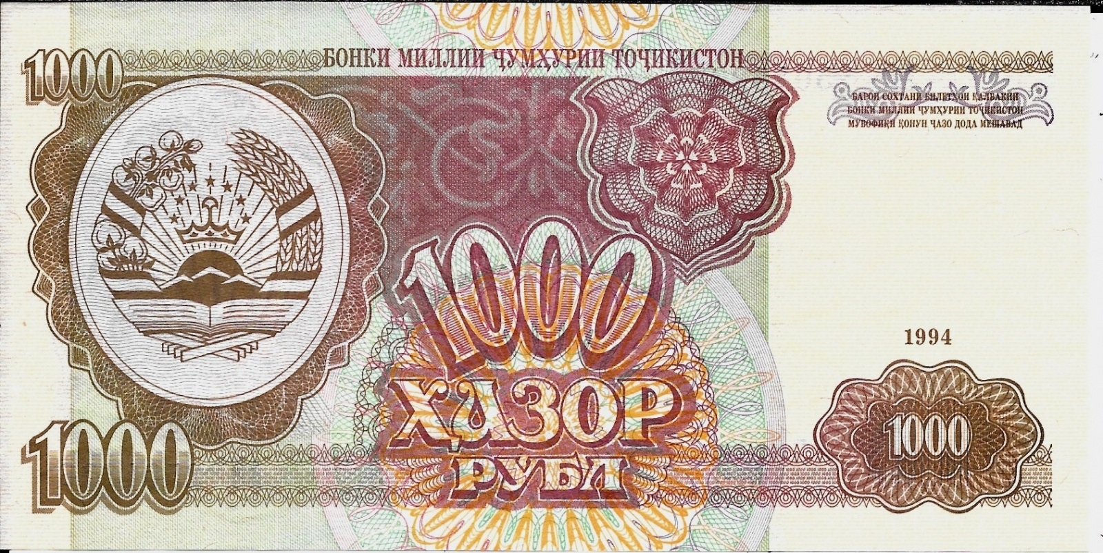 определенного интеграла тысяч рублей на таджикистан этом русле развивает