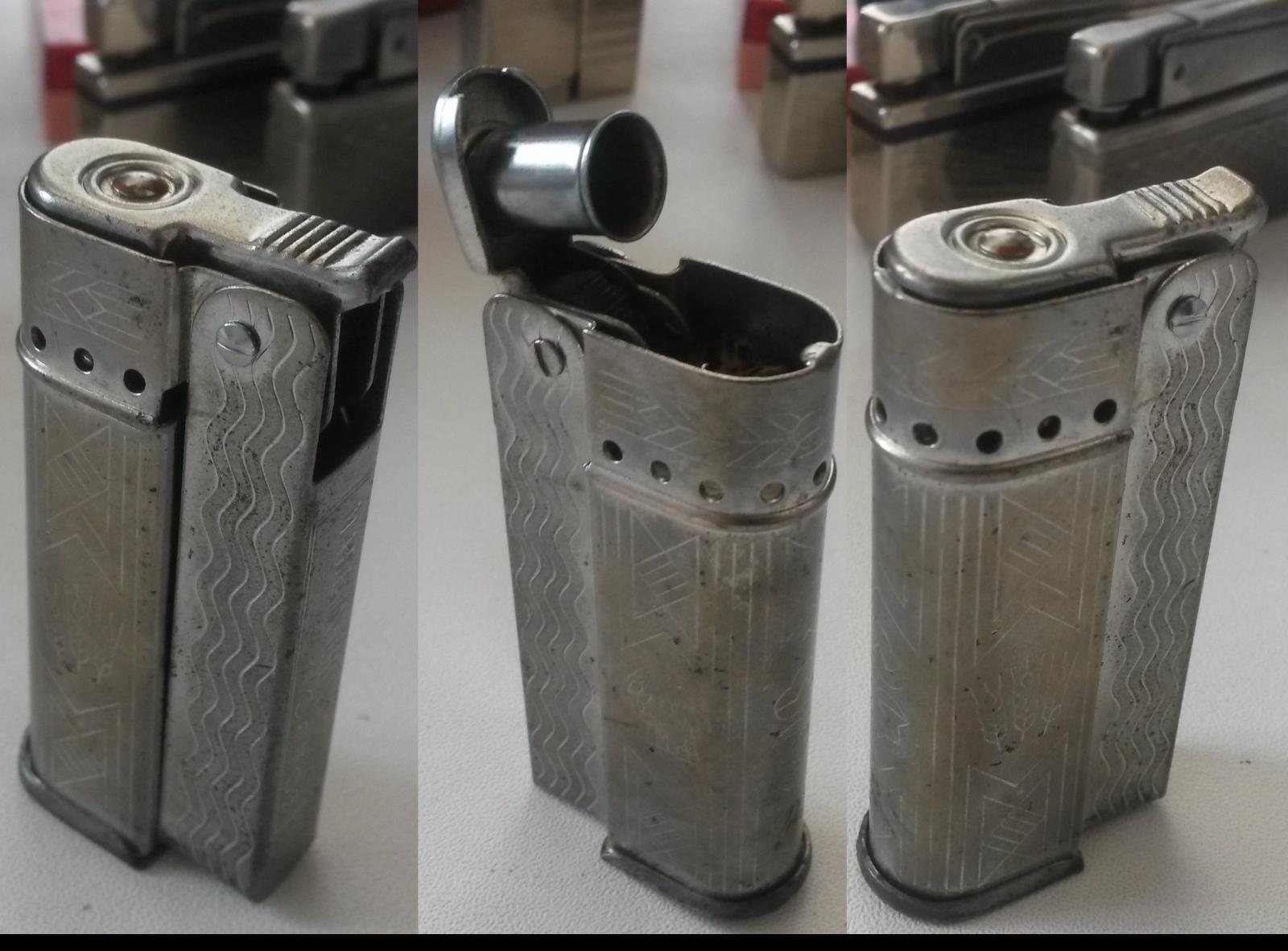 телефоны, ремонт зажигалок в красноярске маслосъемных колпачков