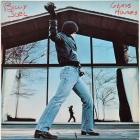 Billy Joel ''Glass Houses