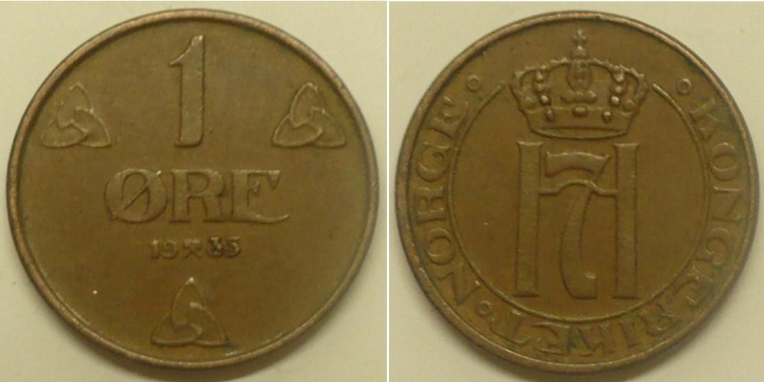 Сша (1776