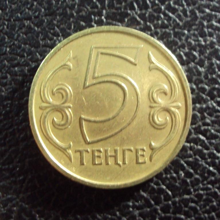 Kurstengekz курсы валют к тенге на 13