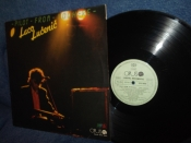 Laco Lucenic Pilot from nowhere Opus 1988г LP