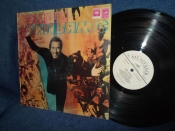 Andy Williams История любви РЗГ `Greatest Hits Vol. 2` 1973г LP