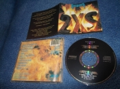 Nazareth	2XS	1982(1995)г	 Bulgaria	Gold Ltd. CD