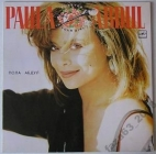 Paula Abdul Forever your girl Мелодия 1988г EX На виниле