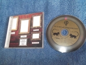 Emerson, Lake & Palmer Pictures At An Exhibition 1971(2002)гCD