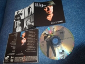 Big Dave McLean (blues) 2007г Irond CD