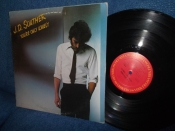 J.D.Souther ( Souther Hillman Furay Band) You`re only lonely USA 1979г Eagles LP