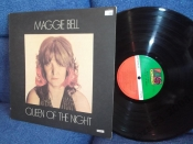 Maggie Bell (Stone The Crows)1974 USA 1st press LP