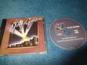 Jo Jo Gunne So…where`s the show ? 1974(2010)г.CD