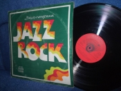 Jazz Rock 1975 Bill Chase. Al Di Meola. Joe Zawinul. Wayne Shorter. Chick Corea Balkanton LP