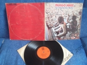 Mungo Jerry Electronically tested UK 1st press LP