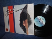 Peter Schneider (euro-disco) Germany 1983г LP