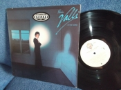 Frankie Valli (Four Seasons) Is the word USA 1978г LP