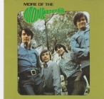 Monkees More of the Monkees 1967(2011)г.CD