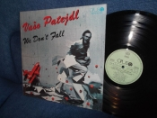 Vaso Patejdl (Elan) We Don't Fall Opus 1987гLP