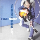 Dwight Yoakam ( country-rock) Tomorrow's Sounds Today 2000г CD