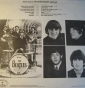 Beatles Rubber soul(1965) Антроп LP