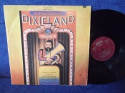 Internationales Dixieland Festival Dresden`76 LP