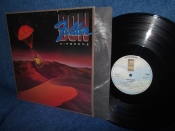 Don Felder (Eagles)	Airborne	Canada	Asylum	1983г LP