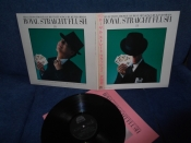 Kenji Sawada (japan new wave j-pop)	Royal straight flush	Japan	Julie	1984г	 LP