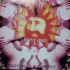 Crazy World Of Arthur Brown	Tantric Lover	2000г CD