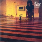 Syd Barrett (Pink Floyd) The Madcap Laughs 1970(1997)г. CD Media records CD