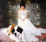 Norah Jones  2cd -mini-vinyl	The fall (Deluxe Edition)	2010г  CD